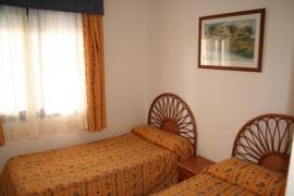 Продажа апартаментов в провинции Costa Blanca North, Испания: 3 спальни, 85 м2, № NC1744GE – фото 6