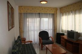 Продажа апартаментов в провинции Costa Blanca North, Испания: 3 спальни, 85 м2, № NC1744GE – фото 4