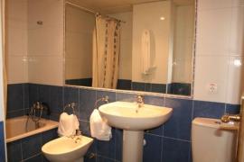 Продажа апартаментов в провинции Costa Blanca North, Испания: 3 спальни, 85 м2, № NC1744GE – фото 8