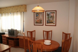 Продажа апартаментов в провинции Costa Blanca North, Испания: 3 спальни, 85 м2, № NC1744GE – фото 3