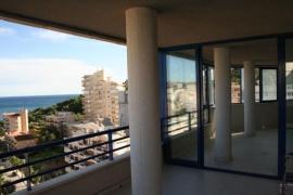 Продажа апартаментов в провинции Costa Blanca North, Испания: 3 спальни, 85 м2, № NC1744GE – фото 9