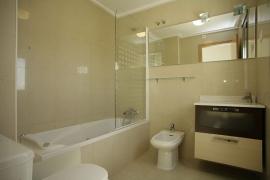 Продажа апартаментов в провинции Costa Calida (Murcia), Испания: 4 спальни, 155 м2, № NC0021EU – фото 10