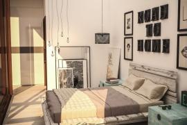 Продажа апартаментов в провинции Costa Calida (Murcia), Испания: 3 спальни, 113 м2, № NC0056UR – фото 4