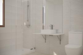 Продажа апартаментов в провинции Costa Calida (Murcia), Испания: 3 спальни, 113 м2, № NC0056UR – фото 8