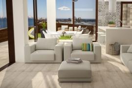 Продажа апартаментов в провинции Costa Calida (Murcia), Испания: 3 спальни, 113 м2, № NC0056UR – фото 6