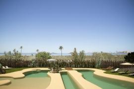 Продажа апартаментов в провинции Costa Calida (Murcia), Испания: 3 спальни, 113 м2, № NC0056UR – фото 10