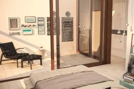 Продажа апартаментов в провинции Costa Calida (Murcia), Испания: 3 спальни, 113 м2, № NC0056UR – фото 5