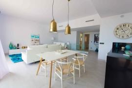 Продажа виллы в провинции Costa Blanca North, Испания: 3 спальни, 151 м2, № NC4714CG – фото 8