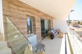 Продажа апартаментов в провинции Costa Blanca North, Испания: 2 спальни, 166 м2, № NC1270CG – фото 10