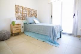 Продажа апартаментов в провинции Costa Blanca North, Испания: 2 спальни, 166 м2, № NC1270CG – фото 5