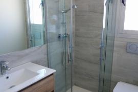 Продажа апартаментов в провинции Costa Blanca North, Испания: 2 спальни, 166 м2, № NC1270CG – фото 4