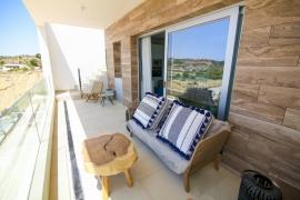 Продажа апартаментов в провинции Costa Blanca North, Испания: 2 спальни, 166 м2, № NC1270CG – фото 9