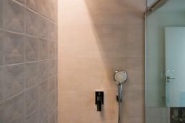 Продажа апартаментов в провинции Costa Blanca North, Испания: 2 спальни, 166 м2, № NC1270CG – фото 6