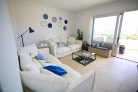 Продажа апартаментов в провинции Costa Blanca North, Испания: 2 спальни, 166 м2, № NC1270CG – фото 7
