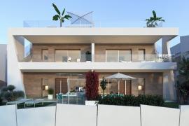 Продажа апартаментов в провинции Costa Blanca North, Испания: 2 спальни, 166 м2, № NC1270CG – фото 2
