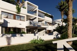 Продажа бунгало в провинции Costa Blanca South, Испания: 2 спальни, 114 м2, № NC2230IM-D – фото 7
