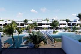 Продажа бунгало в провинции Costa Blanca South, Испания: 2 спальни, 114 м2, № NC2230IM-D – фото 6