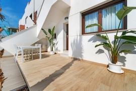 Продажа бунгало в провинции Costa Blanca South, Испания: 2 спальни, 114 м2, № NC2230IM-D – фото 9