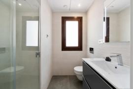 Продажа бунгало в провинции Costa Blanca South, Испания: 2 спальни, 114 м2, № NC2230IM-D – фото 23