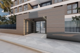 Продажа апартаментов в провинции Costa Blanca North, Испания: 2 спальни, 120 м2, № NC1980SO – фото 19