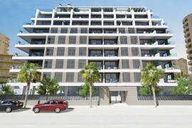 Продажа апартаментов в провинции Costa Blanca North, Испания: 2 спальни, 120 м2, № NC1980SO – фото 18