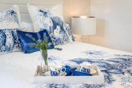 Продажа виллы в провинции Costa Blanca North, Испания: 4 спальни, 215 м2, № NC2991MA – фото 8