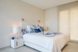Продажа виллы в провинции Costa Blanca North, Испания: 4 спальни, 215 м2, № NC2991MA – фото 7