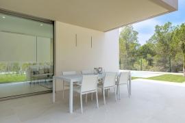 Продажа виллы в провинции Costa Blanca North, Испания: 4 спальни, 215 м2, № NC2991MA – фото 2