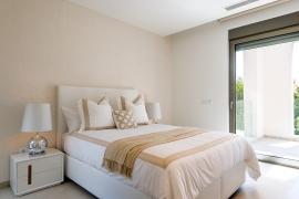 Продажа виллы в провинции Costa Blanca North, Испания: 4 спальни, 215 м2, № NC2991MA – фото 6