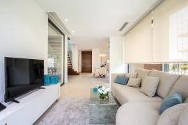 Продажа виллы в провинции Costa Blanca North, Испания: 4 спальни, 215 м2, № NC2991MA – фото 3