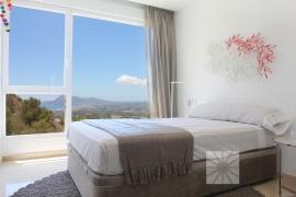 Продажа виллы в провинции Costa Blanca North, Испания: 4 спальни, 355 м2, № NC3120VA – фото 14