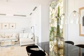Продажа виллы в провинции Costa Blanca North, Испания: 4 спальни, 355 м2, № NC3120VA – фото 8