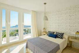 Продажа виллы в провинции Costa Blanca North, Испания: 4 спальни, 355 м2, № NC3120VA – фото 13