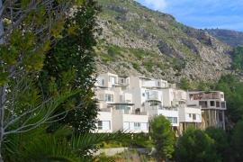 Продажа виллы в провинции Costa Blanca North, Испания: 4 спальни, 355 м2, № NC3120VA – фото 22