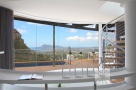 Продажа виллы в провинции Costa Blanca North, Испания: 4 спальни, 355 м2, № NC3120VA – фото 3