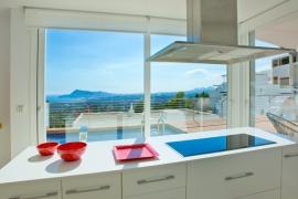 Продажа виллы в провинции Costa Blanca North, Испания: 4 спальни, 355 м2, № NC3120VA – фото 18