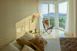 Продажа виллы в провинции Costa Blanca North, Испания: 4 спальни, 355 м2, № NC3120VA – фото 10