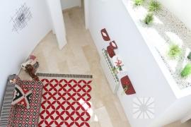 Продажа виллы в провинции Costa Blanca North, Испания: 4 спальни, 355 м2, № NC3120VA – фото 11