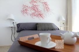Продажа виллы в провинции Costa Blanca North, Испания: 4 спальни, 355 м2, № NC3120VA – фото 15
