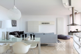 Продажа виллы в провинции Costa Blanca North, Испания: 4 спальни, 355 м2, № NC3120VA – фото 9