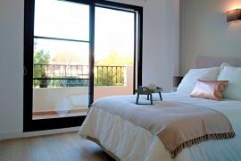 Продажа таунхаус в провинции Costa Blanca North, Испания: 2 спальни, 110 м2, № NC2150MP – фото 7