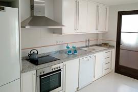 Продажа таунхаус в провинции Costa Blanca North, Испания: 2 спальни, 110 м2, № NC2150MP – фото 8