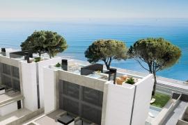 Продажа виллы в провинции Costa Blanca North, Испания: 4 спальни, 524 м2, № NC2991NB – фото 5