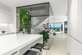 Продажа виллы в провинции Costa Blanca North, Испания: 4 спальни, 524 м2, № NC2991NB – фото 7