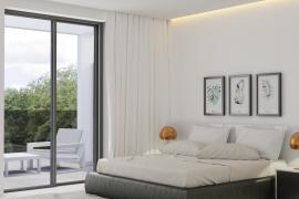Продажа виллы в провинции Costa Blanca North, Испания: 4 спальни, 270 м2, № NC2150MV – фото 8