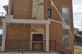 Продажа виллы в провинции Costa Blanca North, Испания: 3 спальни, 208 м2, № NC2150LH – фото 3
