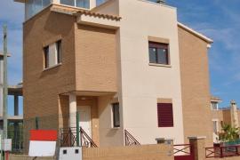 Продажа виллы в провинции Costa Blanca North, Испания: 3 спальни, 208 м2, № NC2150LH – фото 5