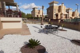 Продажа виллы в провинции Costa Blanca North, Испания: 3 спальни, 208 м2, № NC2150LH – фото 10