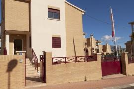 Продажа виллы в провинции Costa Blanca North, Испания: 3 спальни, 208 м2, № NC2150LH – фото 6