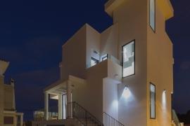 Продажа виллы в провинции Costa Blanca North, Испания: 3 спальни, 170 м2, № NC2160LH – фото 4